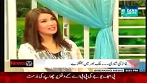 Haroon Rasheed TellinHaroon Rasheed Telling What Imran Khan Told Him About Reham Khan Really Impressiveg What Imran Khan Told Him About Reham Khan  Really Impressive
