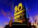 Glee ! On Tour : Le Film 3D - Film Complet VF 2015 En Ligne HD