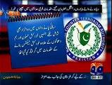 Aaj Shahzaib Khanzada Ke Saath 15 January 2014 - Geo News - PakTvFunMaza