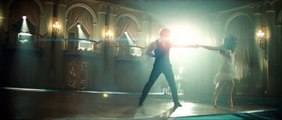 Ed Sheeran - Thinking Out Loud [Official Video]