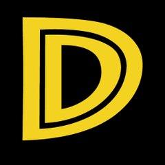 Bienvenue sur le live de Dremaker!