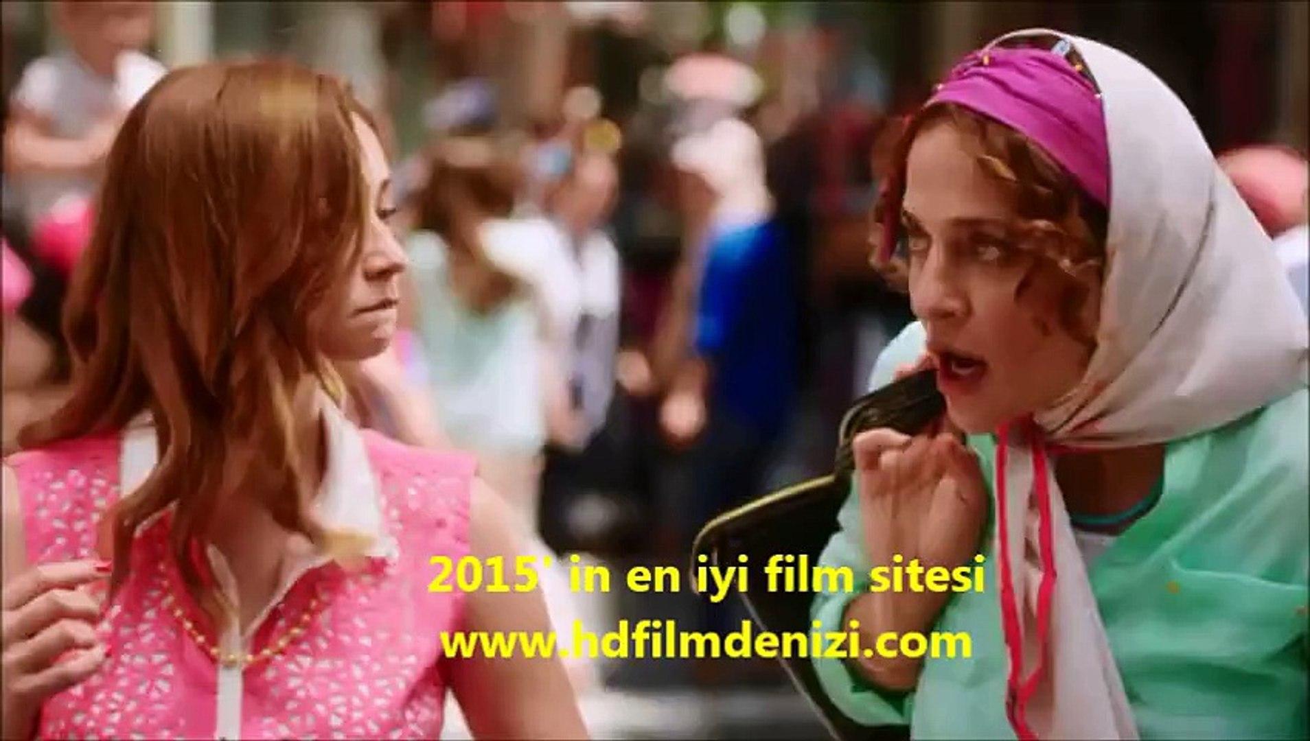 Oflu Hocanın Şifresi Full HD İzle - Fragman