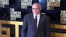 Larry Wilmore Books Cory Booker, Other Inaugural 'Nightly Show' Guests