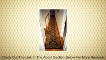 Eclipse Collection - Area Rugs---Stair Runners---Hall Runners---Stair Treads - Multi Background - ********ORDER THE LENGTH OF YOUR RUNNER IN FOOTAGE IN THE QUANTITY TAB - EACH QUANTITY EQUALS 1 FOOT******** - Dynamic Eclipse 68095-9090 - Machine-Made of 1