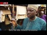 Toda a Verdade - Boko Haram, Terror na Nigéria - SIC Noticas