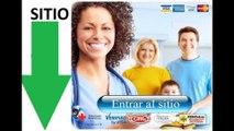 Comprar generico Urispas (Flavoxate Hcl) Barcelona