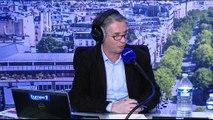 Le Club e la presse avec Olivier Roy (Partie 1)