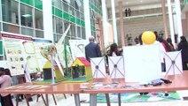 Inauguration à Rabat d'un espace d'éducation à l'environnement et au développement durable
