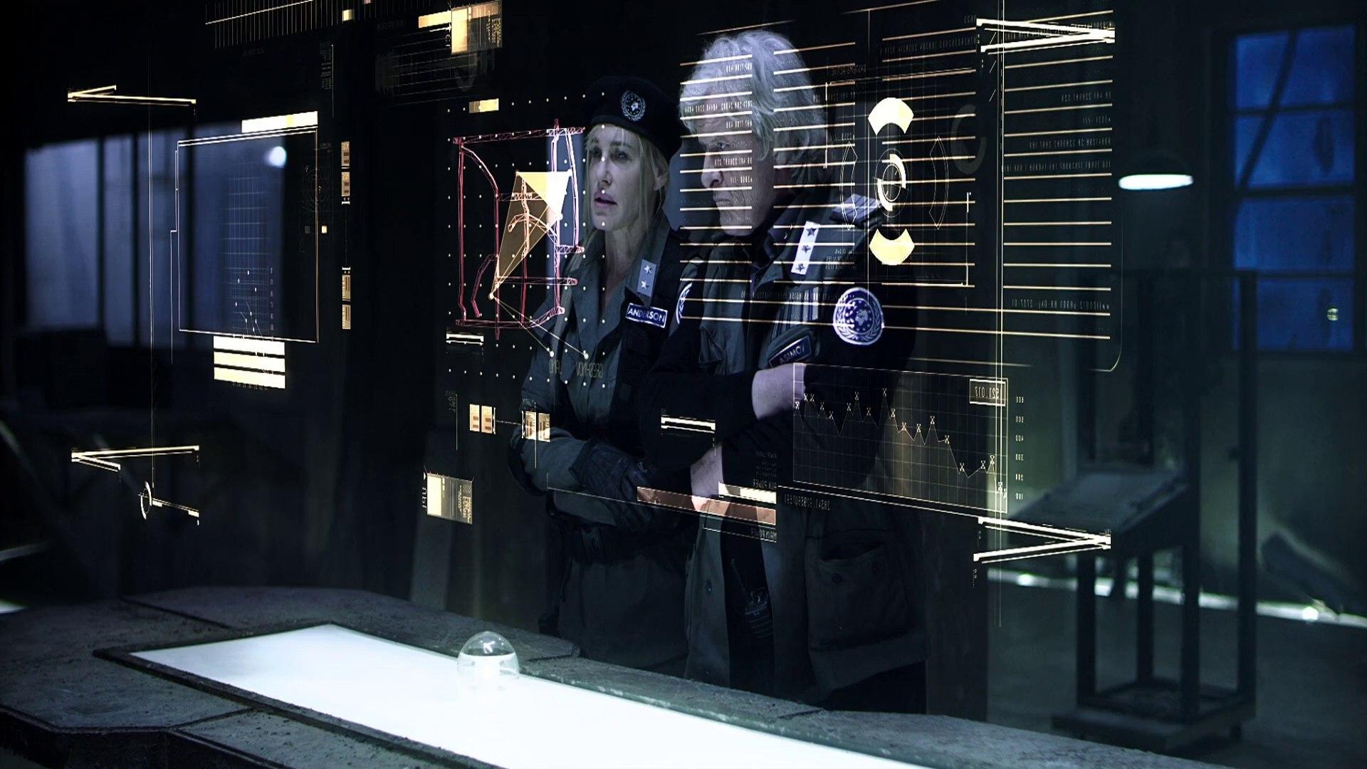 2047...Sights.of.Death | english movi | action movie | romantic movie | horror movie | adventure mov