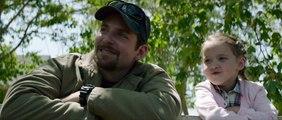 American Sniper - Bande-Annonce / Trailer #2 [VF|HD1080p]