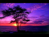 Talla 2XLC vs. Sean Tyas - Heart to Heart (Tyas Mix)