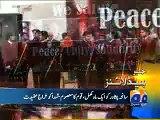 Geo News Headlines 17 January 2015, Geo Headlines 16 Jan 2015