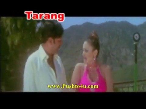 Meena Zama Wa Wa    Pashto Songs Album Filmi Sandare    Hot Girls Sexy  Dance - video dailymotion
