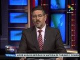 Colombia: Uribe acusa a Correa de proteger a las FARC