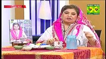 Red Velvet Inside Cheese Cake & Cheese Biscuits Recipe By Shireen Anwar Masala TV Show 16 Jan 2015