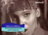 Joëlle Ursull - White & Black Blues