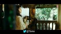Dil-e-Nadaan Full Official Video Song - Ayushmann Khurrana - Shweta Subram - Hawaiz
