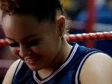 This Girl Can - Campagne anglaise pour pousser les femmes à faire du sport