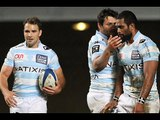live rugby Racing Metro vs Benetton Treviso match