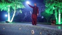 Jiddi Gal V Bana day nain Meray Aaqa  Banan Day Nain Naat By Umair Zubair Qadri