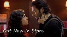Tere Ishq Mein - Arijit Singh, Yo Yo Honey Singh - Latest Songs 2015