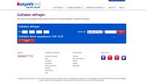 No Survey Paysafecard Code Generator PaySafeCard Card Hack 2014 New Glitch