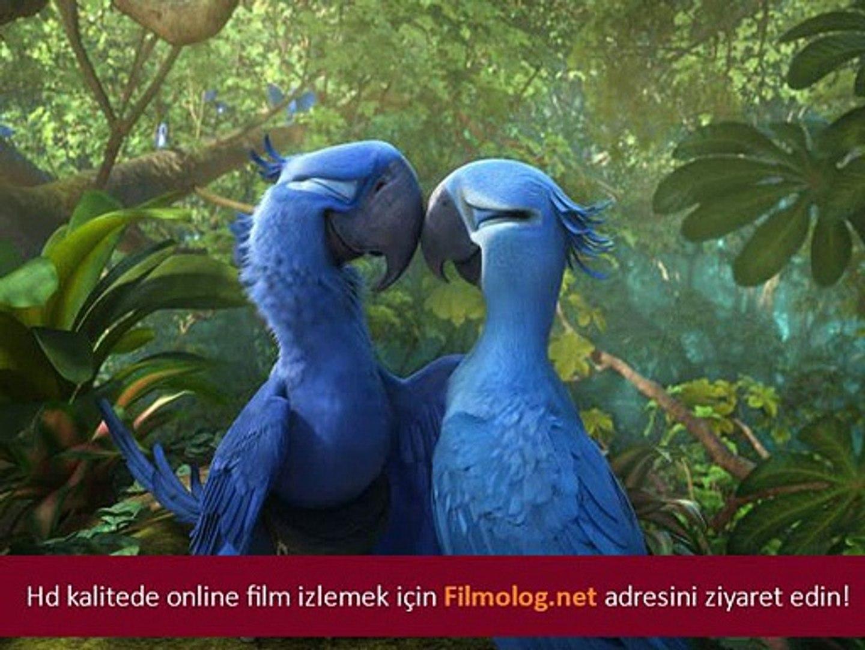 720p Film İzle Türkçe Dublaj İndir