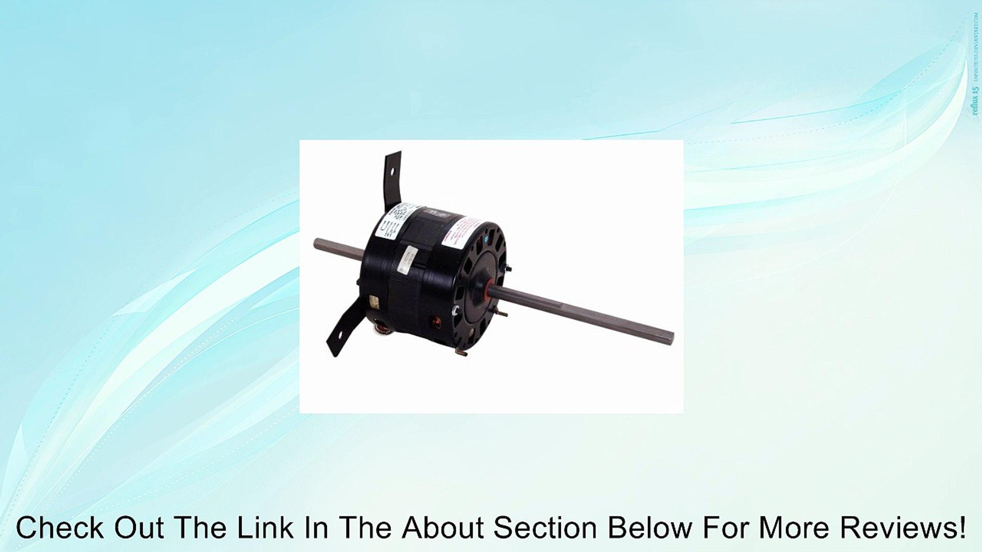 Btbtoc Car Steering Wheel Lock Adjustable T-Type Anti-Theft Lock Self-Defense Manual Tool
