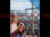 Experiencing Nirvana Grunge in Europe, 1989 by Bruce Pavitt Ebook (PDF) Free Download