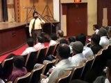 Life Insurance Motivational Inspirational Selling Skills Live Seminars Highlites