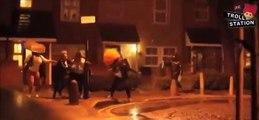 Ultimate Scare Pranks 2013 - FUNNY VIDEOS - FUNNY PRANKS - FUNNY VIDEOS 2015 - FUNNY PRANKS VIDEOS