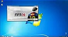FIFA 14 Ultimate Team Coins Cheat PS3 PS4 XBOX ONE XBOX 360 PC 15 January 2015 WORKS NEW WORKING