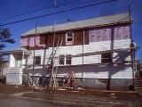 Aluminum Siding Repair Paterson NJ 973 487 3704-Installation contractor-passaic metal-restoring aluminum siding- how to-near me-passaic county siding contractor-paterson nj siding contractor-affordable nj siding contractor-nj discount vinyl siding-nj