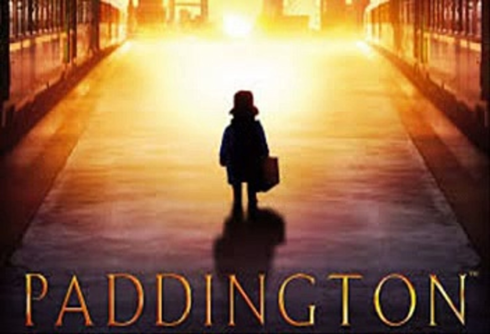 Paddington Full Movie Video Dailymotion