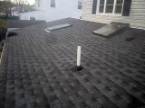 Paterson NJ Roofing Contractor 973 487 3704-New Replacement installation company-paterson nj roofers-roofing contractors in paterson nj-roof repairs-leaky roof repair-fix flat roofs-passaic county roofing contractors-simpson kovach james joseph-compan