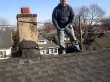 Paterson NJ Roofing Contractor 973-487-3704-Affordable Passsaic County roofing contractor-paterson nj roof repairs-paterson nj roofing company-paterson roofers-leaky roof repair-new roof replacement contractor nj-nj roofing contractor-new Paterson