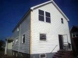 Siding Corner Post Repair 973 487 3704 NJ Contractor-New Jersey siding contractor-aluminum siding repair-aluminum corner post repair-nj siding-nj siding installation contractor-wayne nj siding contractor-paterson nj siding contractor-passaic county