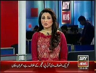 We Will Not Remain Silent On Modi Government Violation On Pakistan�s LOC:- Major General Asim Bajwa