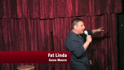 Fat Linda