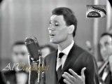 عبد الحليم حافظ - حبيبها -  أغنية رائعة كاملة  Abdel Halim Hafez-Habibaha