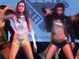 Munni Badnam Hui Darling Tere Liye Live Performance