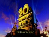 L'Etat sauvage - Film Complet VF 2015 En Ligne HD