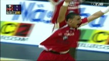 Wissem Hmam | The Handball Legend | Number 8