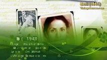 Yeh Dard Mohabbat Hai Kaise Wo Bala Jane Kya Dil Pe Guzarti Hai Khurshid Bano Beti 1941 Gyan Dutt