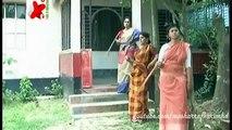 "Bangla Natok - ""The Bussiness of Batpari"" Ft Mosharraf Karim"