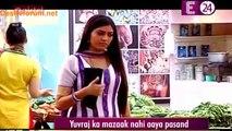Suhani-Yuvraaj Mein Cold-War ! – Suhani Si Ek Ladki - DesiTvForum – No.1 Indian Television & Bollywood Portal