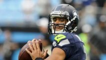 Watch - green bay packers versus seattle seahawks 2015 - nfc championship game live 2015 - nfc championship game 2015