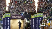 Watch green bay packers vs seattle seahawks online 2015 - nfc championship game tv 2015 - nfc championship game online 2015