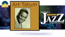 Art Tatum - 9:20 Special (HD) Officiel Seniors Jazz