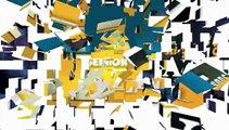 Art Tatum - Liza (HD) Officiel Seniors Jazz